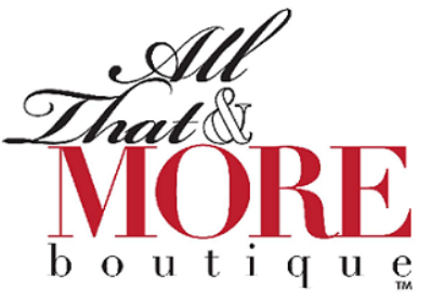 All-That-&-More-Boutique