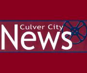 Culver-City-News