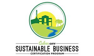 https://www.culvercitychamber.com/wp-content/uploads/CCSBCP-Logo.jpg