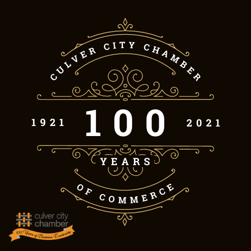 Culver City Chamber 100 Years_ (002)