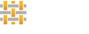 Culver City Chamber Footer Logo