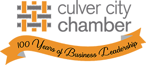 Culver City Chamber of Comme