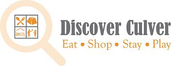 Discover-Culver