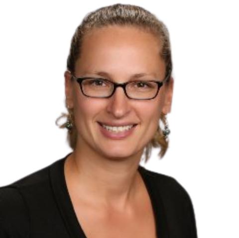 Dr. Kelly Kent - Board Member