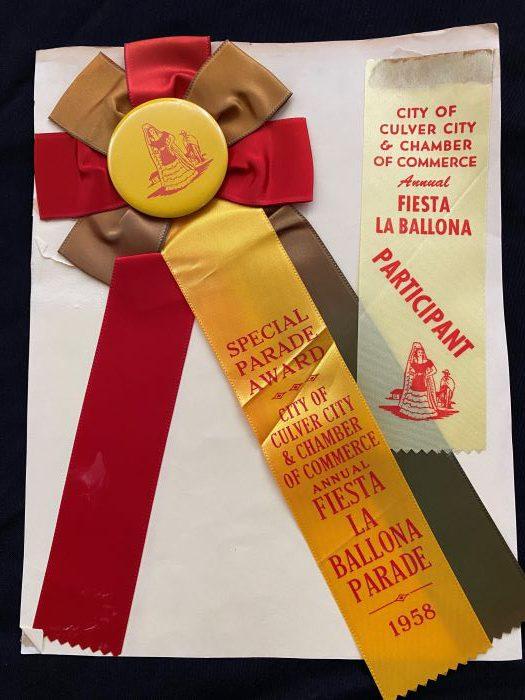FLB-1958-Special-Parade-Award-rotated