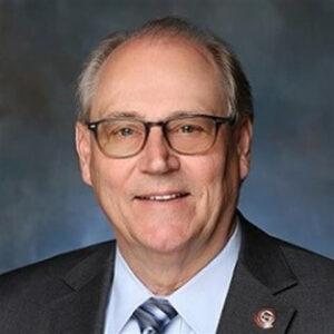 Goran Eriksson
