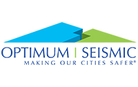 https://www.culvercitychamber.com/wp-content/uploads/Optimum-Seismic-Making-Our-Cities-Safer.jpg