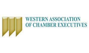 https://www.culvercitychamber.com/wp-content/uploads/WACE-Logo-1.jpg