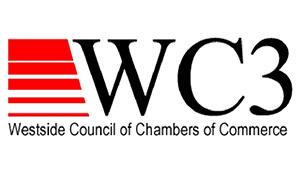 https://www.culvercitychamber.com/wp-content/uploads/WC3-Logo-1.jpg